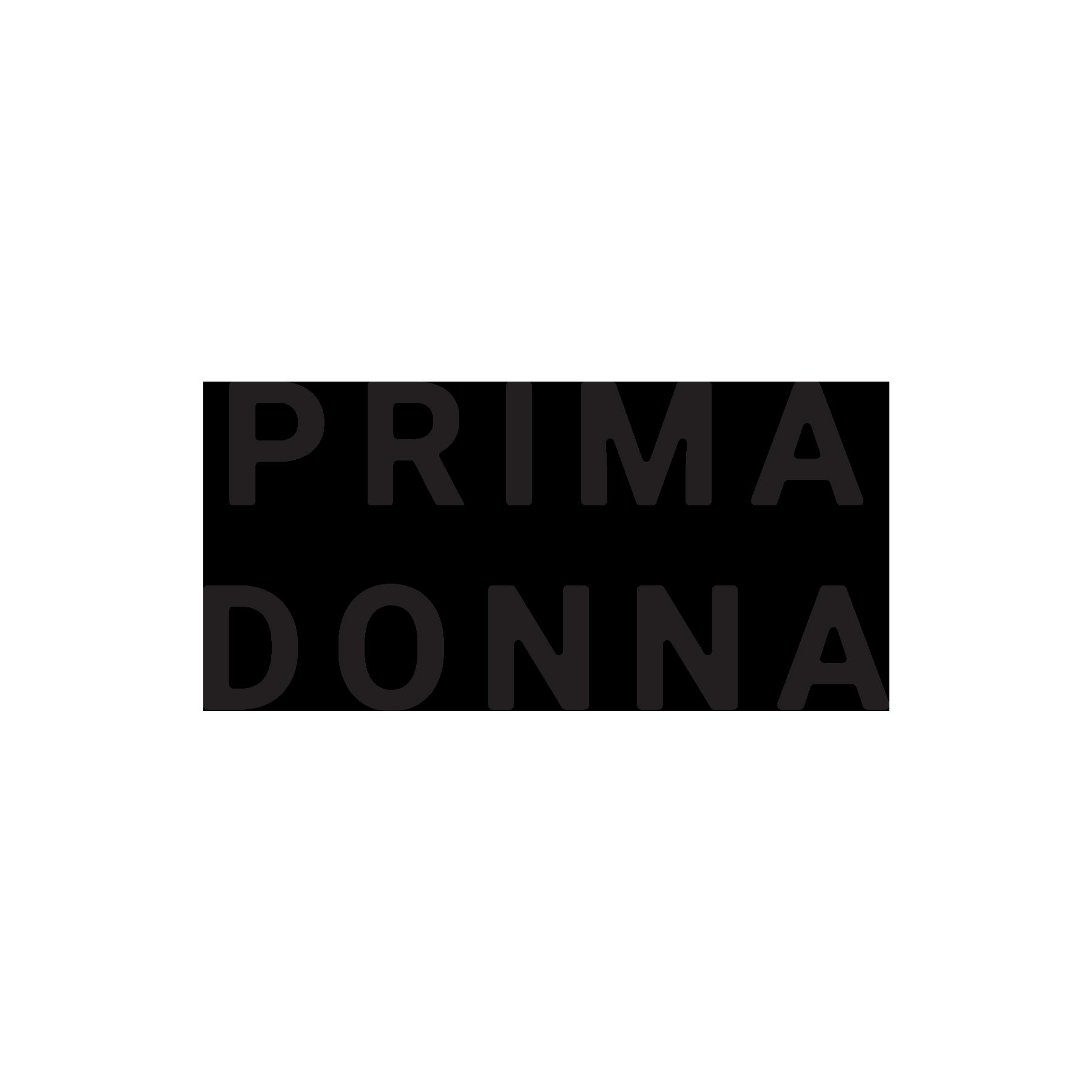 logo_PD_black_square